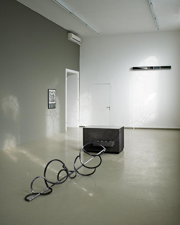 1.Raum_hinten