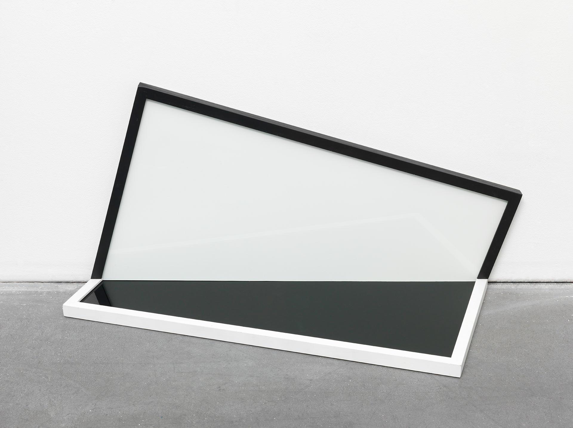 Untitled_Frame