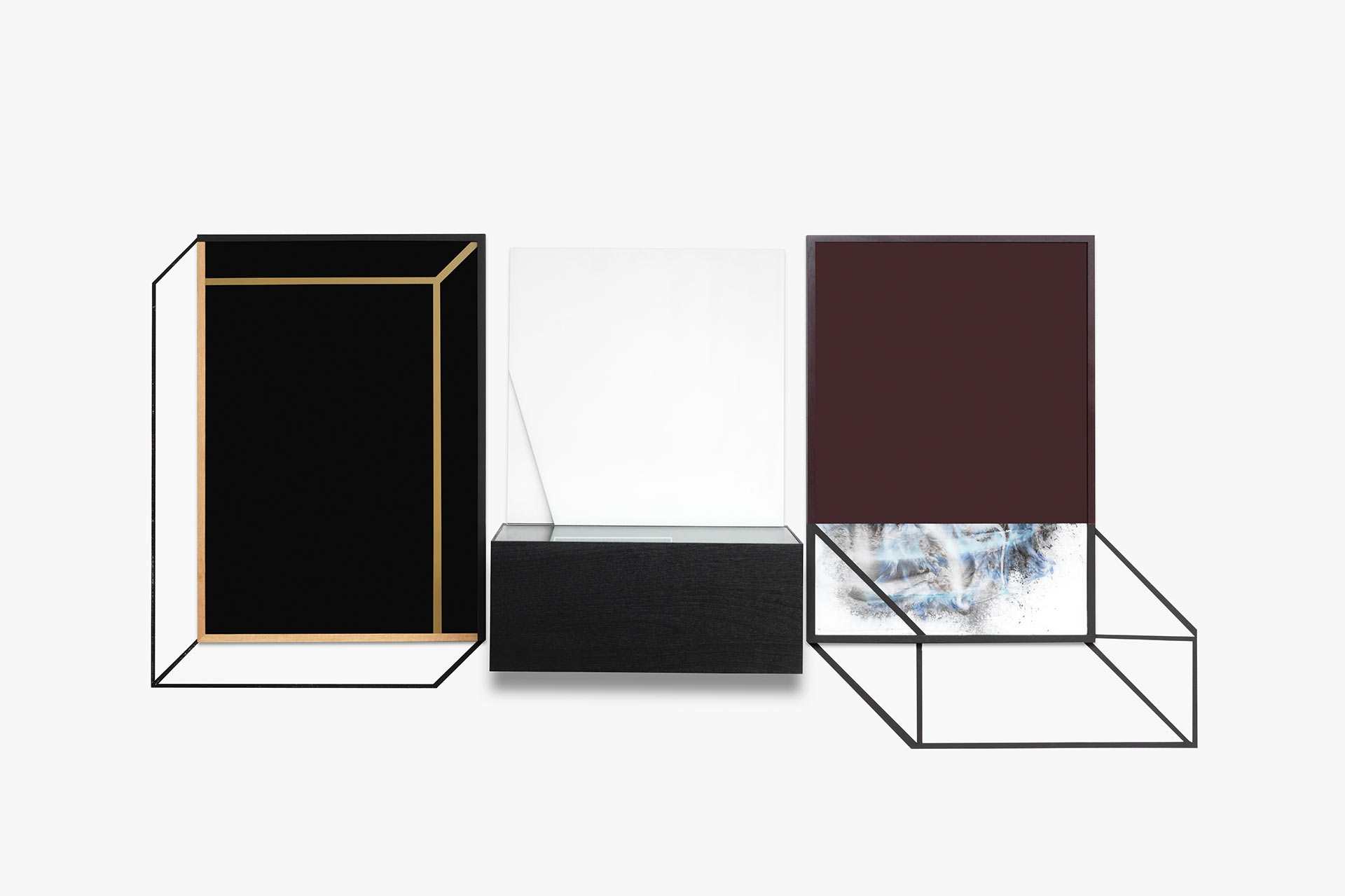 Untitled_boxes