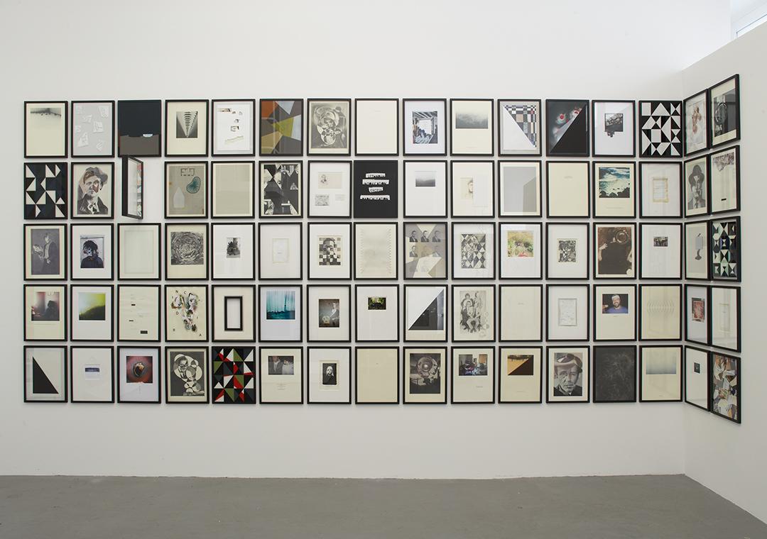installation_view_02