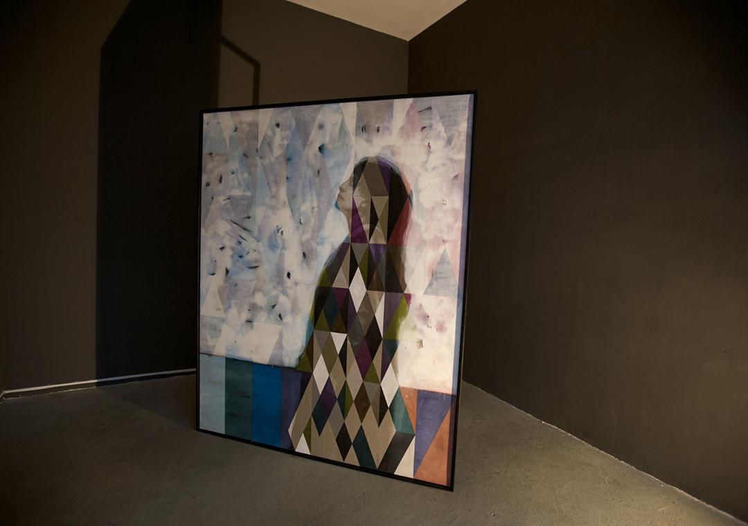 installationview-viktoria05
