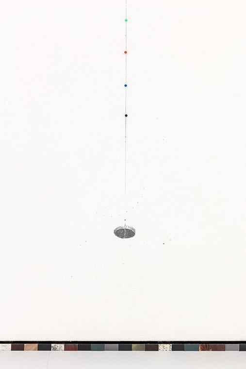 Vertigogue---Matthias-Bitzer_012_web